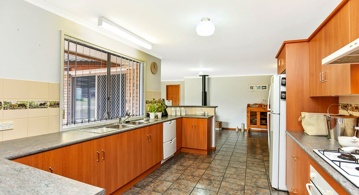 4A Adelaide Place, Currency Creek, SA, 5214 - Image 7