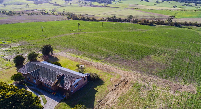 1160 Hindmarsh Tiers Road, Hindmarsh Tiers, SA, 5202 - Image 16