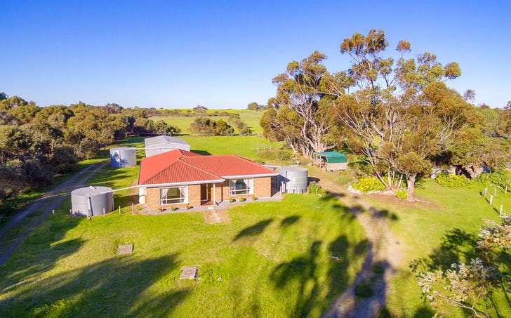 23 Finniss-Clayton Road, Finniss, SA, 5255 - Image 1