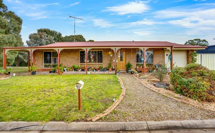 104 Cudmore Road, Mccracken, SA, 5211 - Image 1