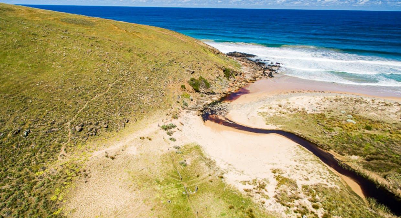 'Sheepies' Coolawang Beach Rd, Waitpinga, SA, 5211 - Image 14
