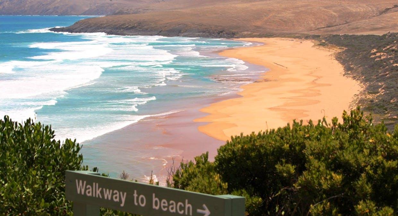 'Sheepies' Coolawang Beach Rd, Waitpinga, SA, 5211 - Image 13