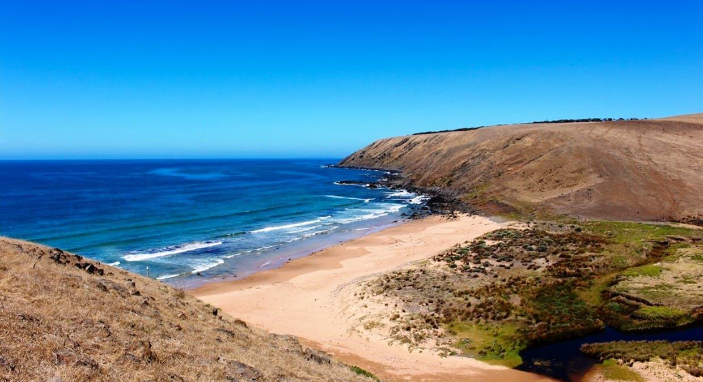 'Sheepies' Coolawang Beach Rd, Waitpinga, SA, 5211 - Image 16
