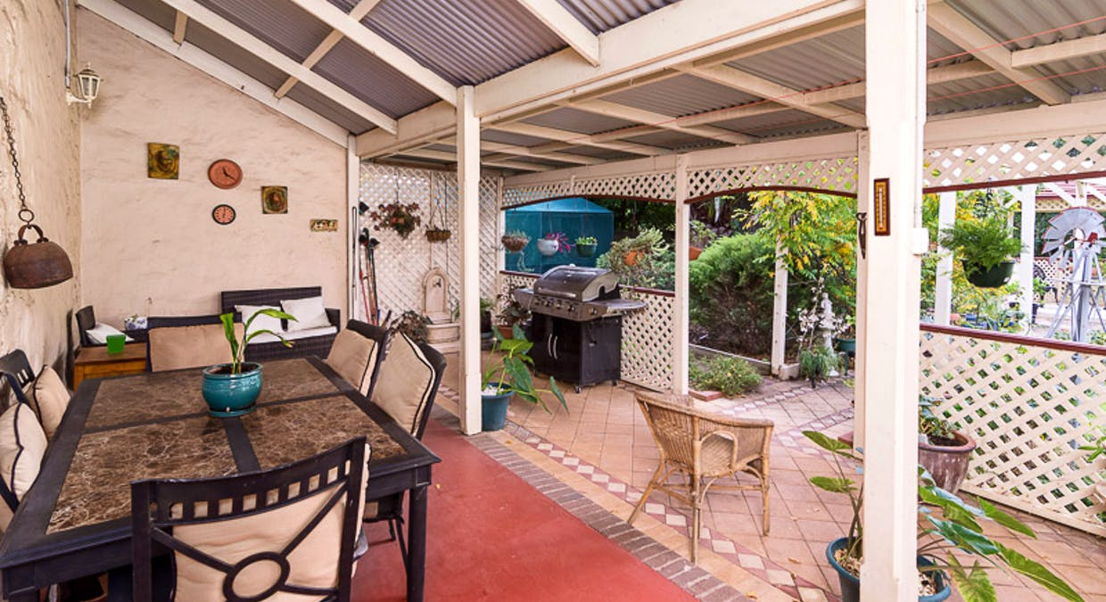 6 West Terrace, Strathalbyn, SA, 5255 - Image 19
