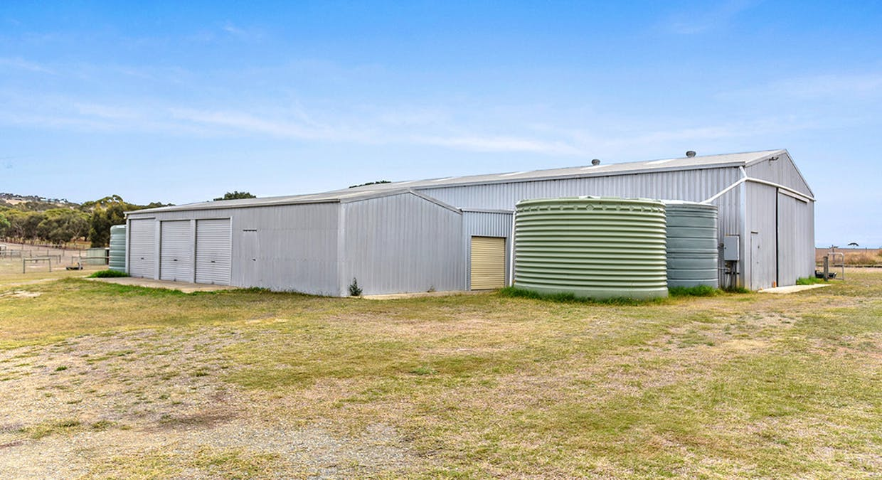 4A Adelaide Place, Currency Creek, SA, 5214 - Image 6