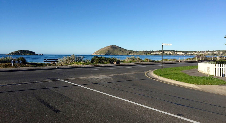 32 Tabernacle Road, Encounter Bay, SA, 5211 - Image 7