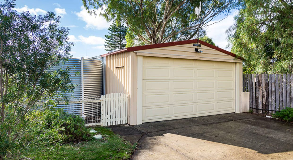 6 West Terrace, Strathalbyn, SA, 5255 - Image 22