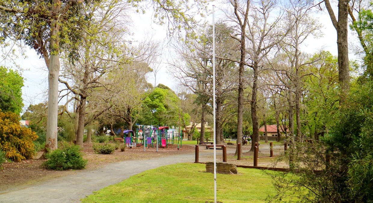 4A Nottage Road, Meadows, SA, 5201 - Image 6