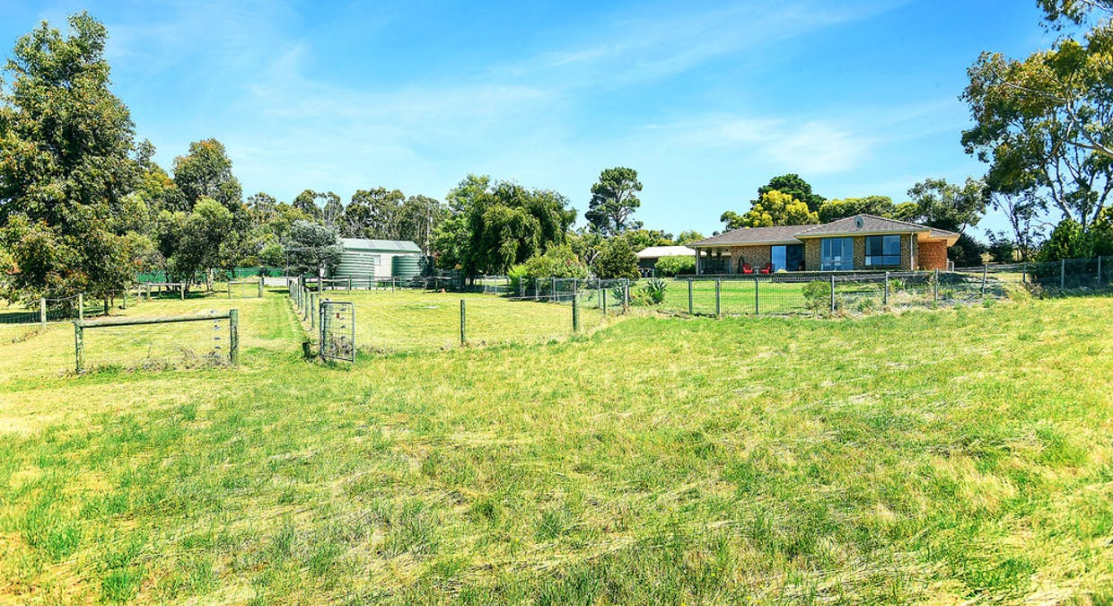 5 Colebatch Road, Lower Inman Valley, SA, 5211 - Image 1