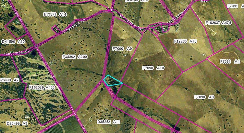 Lot 69 Cox Road, Strathalbyn, SA, 5255 - Image 9