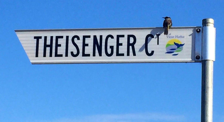 13 Theisenger Court, Encounter Bay, SA, 5211 - Image 1