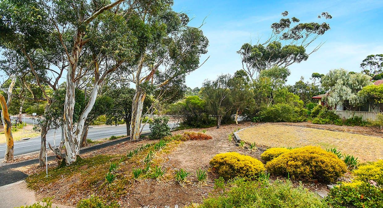 16 Wattle Drive, Victor Harbor, SA, 5211 - Image 23