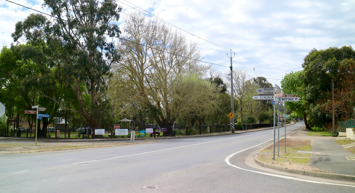 4A Nottage Road, Meadows, SA, 5201 - Image 4
