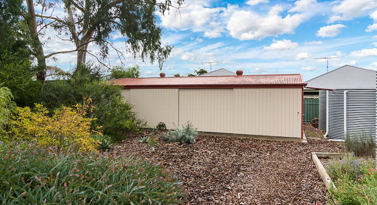 6 West Terrace, Strathalbyn, SA, 5255 - Image 26