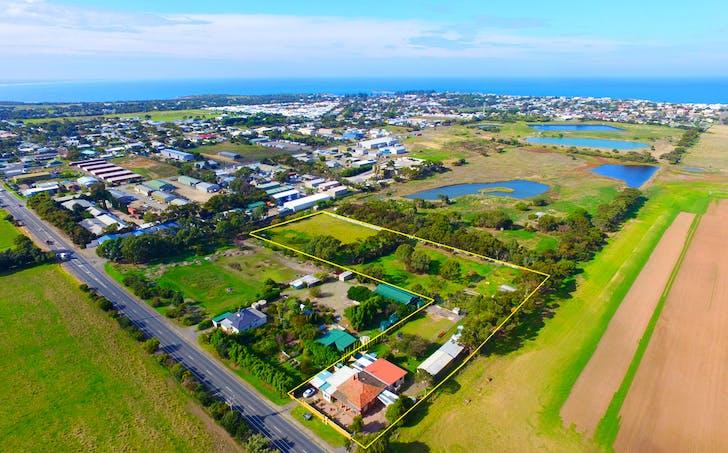 175-177 Waterport Road, Port Elliot, SA, 5212 - Image 1
