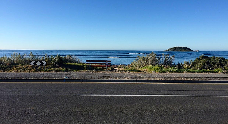 32 Tabernacle Road, Encounter Bay, SA, 5211 - Image 8