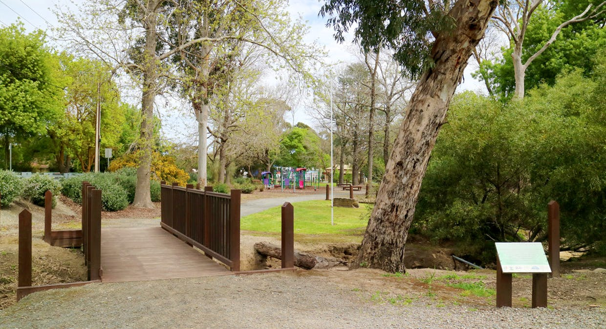 4A Nottage Road, Meadows, SA, 5201 - Image 5