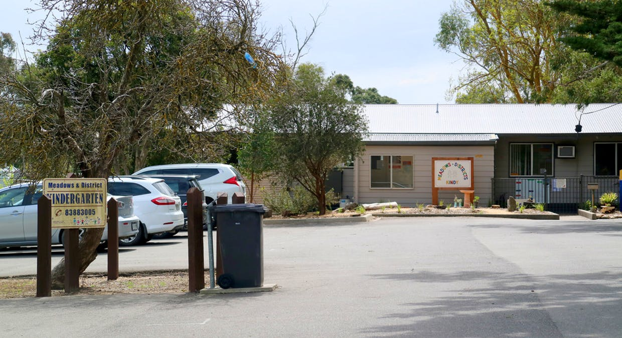 4A Nottage Road, Meadows, SA, 5201 - Image 7