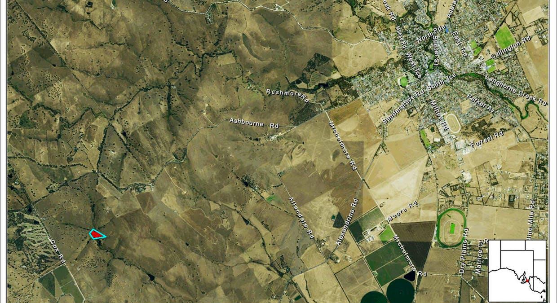 Lot 69 Cox Road, Strathalbyn, SA, 5255 - Image 7