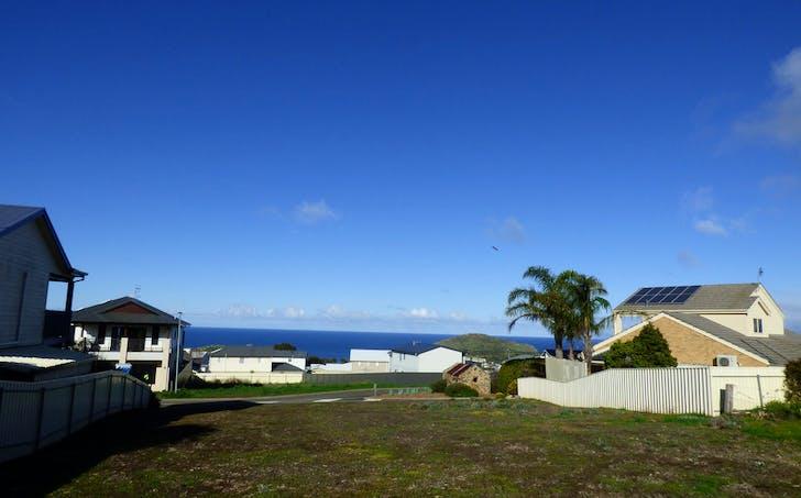 98 Battye Road, Encounter Bay, SA, 5211 - Image 1