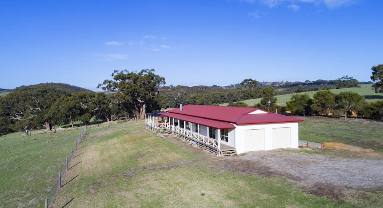 31 Mount Cone Road, Mount Compass, SA, 5210 - Image 18