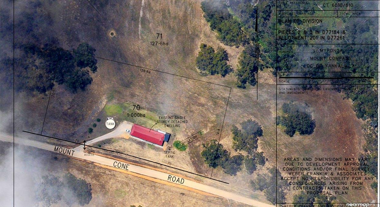 31 Mount Cone Road, Mount Compass, SA, 5210 - Image 22