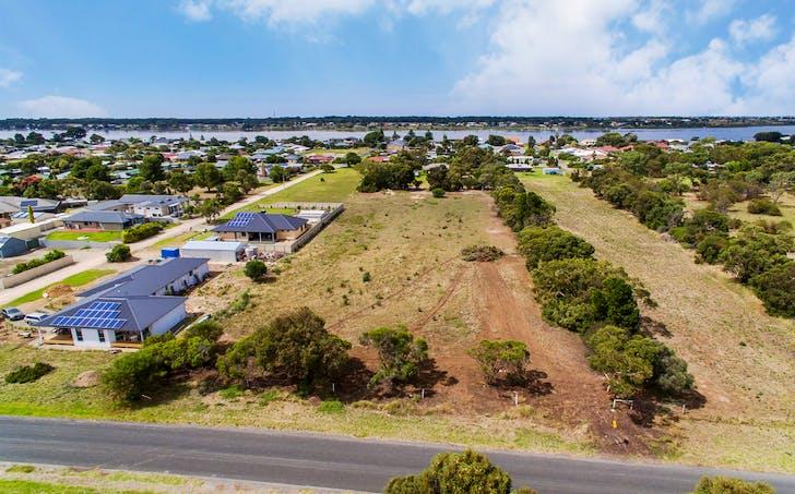 Lot 101 Banfield Road, Goolwa North, SA, 5214 - Image 1