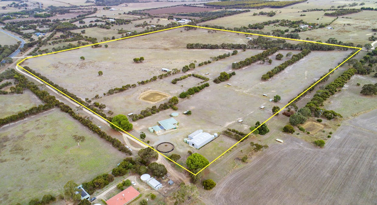 4A Adelaide Place, Currency Creek, SA, 5214 - Image 21