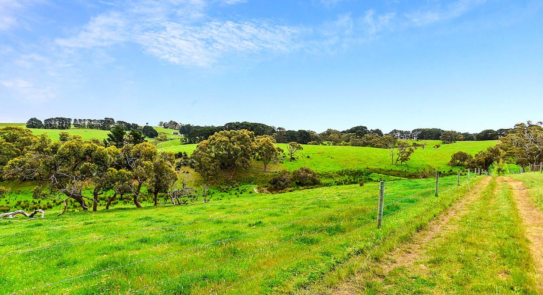 691 Springmount Road, Inman Valley, SA, 5211 - Image 17