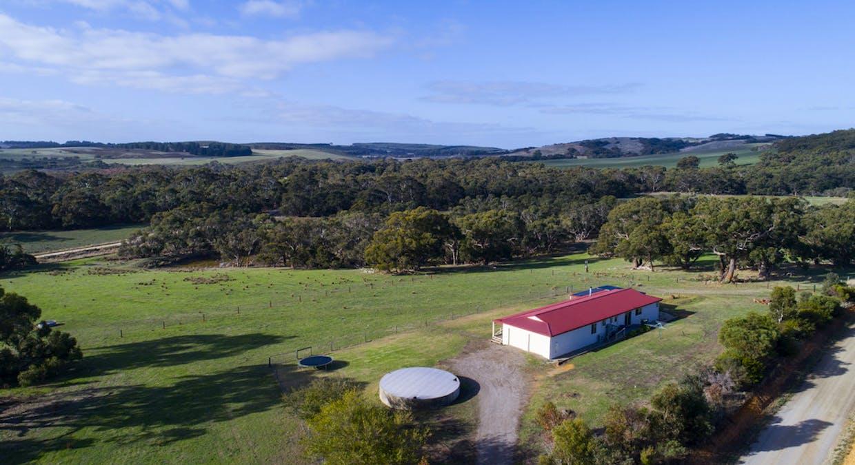 31 Mount Cone Road, Mount Compass, SA, 5210 - Image 21