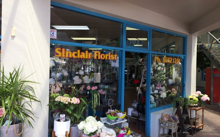 Shop 11 17-21 Ocean Street, Victor Harbor, SA, 5211 - Image 1