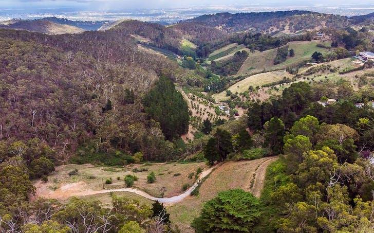387 Woods Hill Road, Norton Summit, SA, 5136 - Image 1