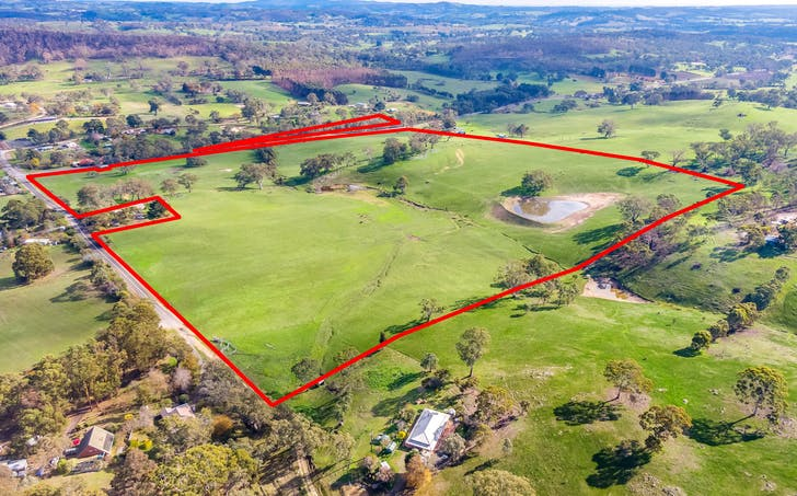 A1 Mount View Road, Mount Torrens, SA, 5244 - Image 1