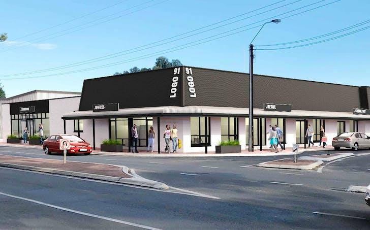 91-101 Victoria Street, Victor Harbor, SA, 5211 - Image 1