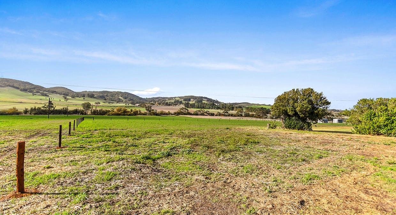 1160 Hindmarsh Tiers Road, Hindmarsh Tiers, SA, 5202 - Image 17