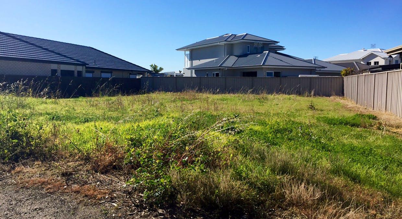 32 Tabernacle Road, Encounter Bay, SA, 5211 - Image 5