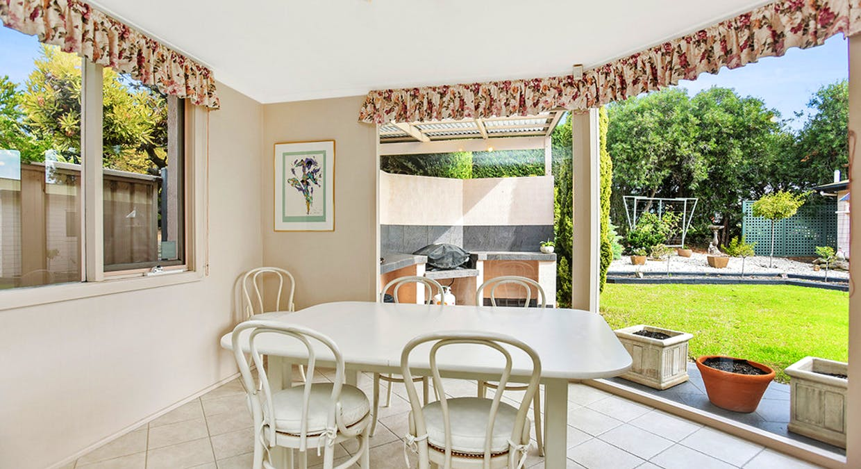 21 Investigator Crescent, Encounter Bay, SA, 5211 - Image 9