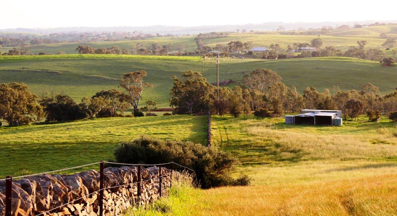 140 Mine Flat Road, Strathalbyn, SA, 5255 - Image 2