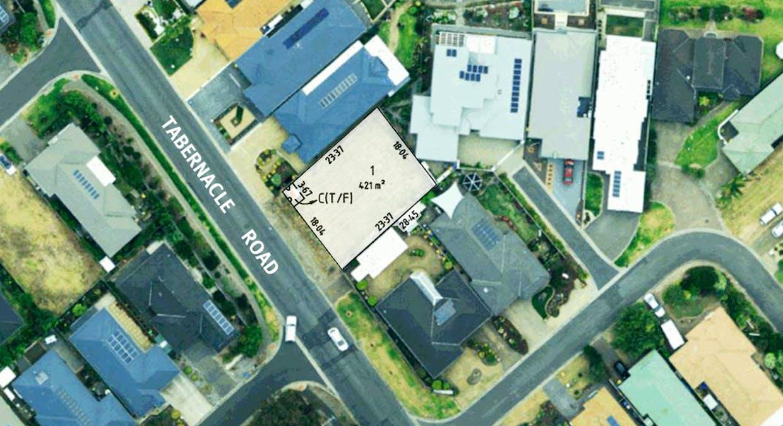 32 Tabernacle Road, Encounter Bay, SA, 5211 - Image 2