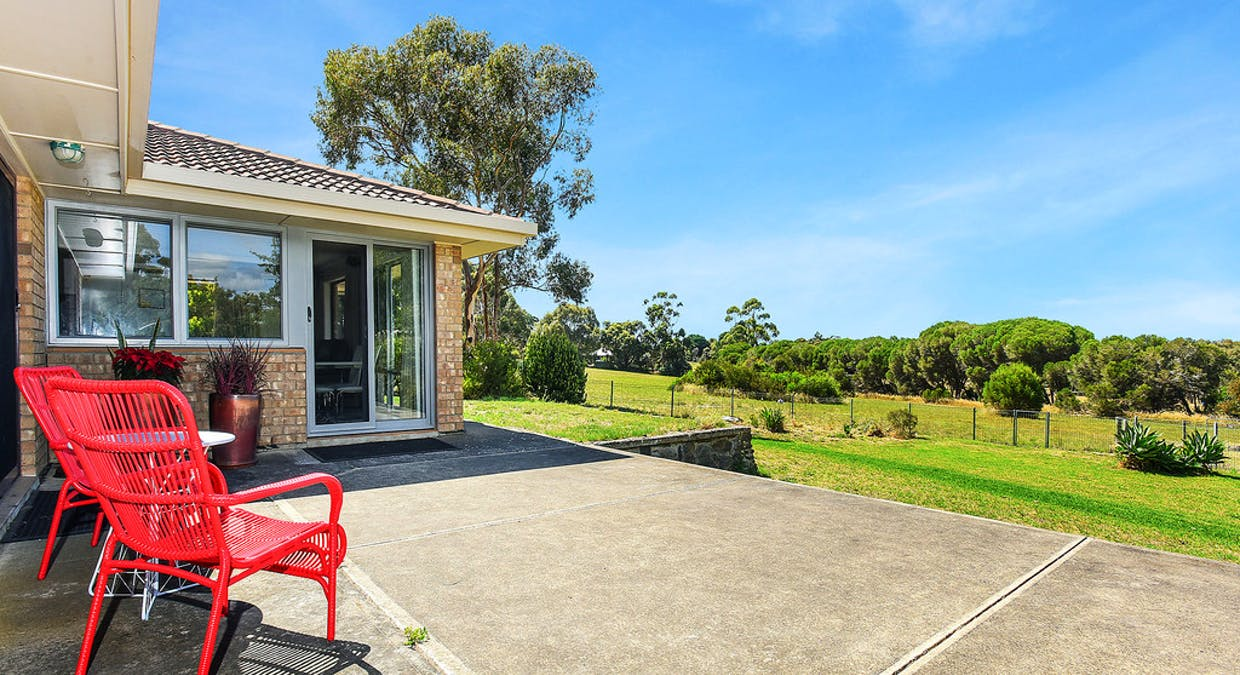 5 Colebatch Road, Lower Inman Valley, SA, 5211 - Image 3