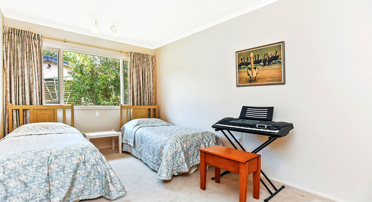 21 Investigator Crescent, Encounter Bay, SA, 5211 - Image 14