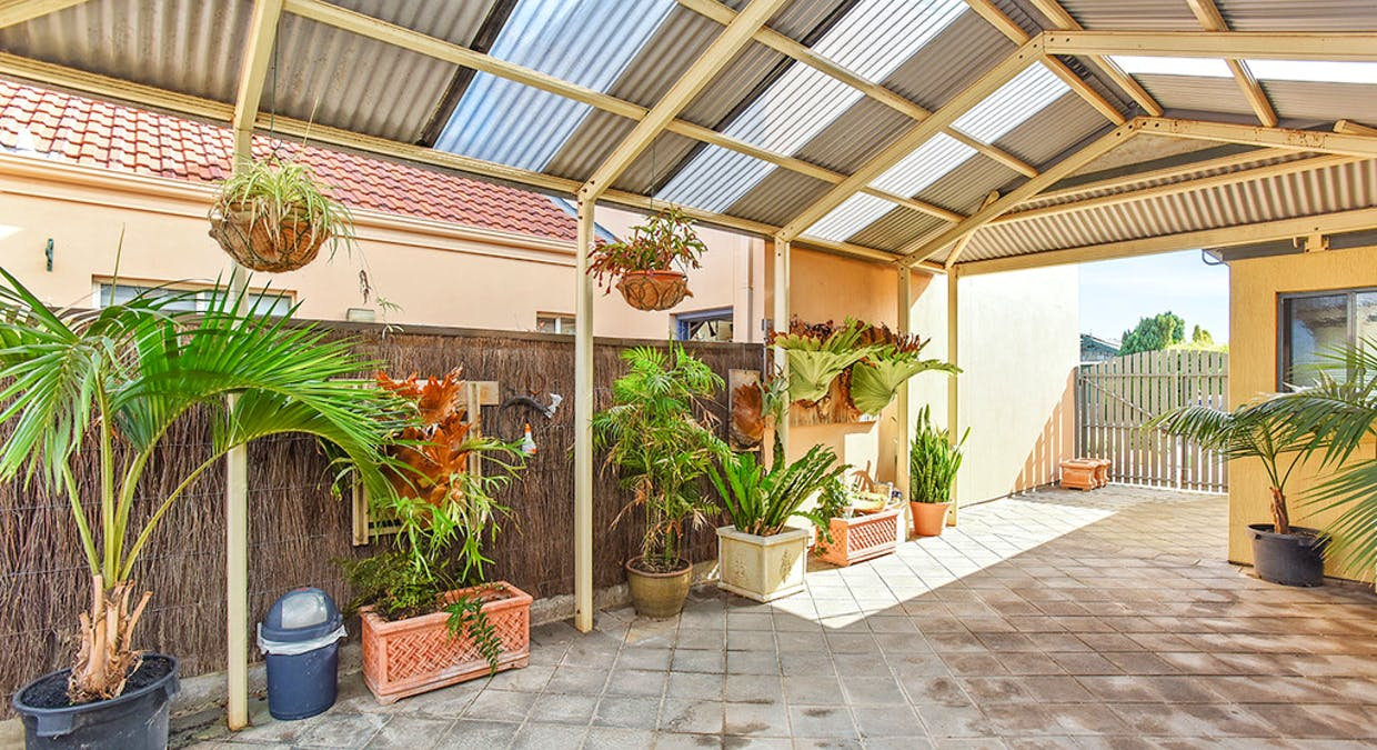 47 Matthew Flinders Drive, Encounter Bay, SA, 5211 - Image 22