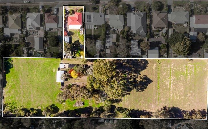 14 Frick Street, Lobethal, SA, 5241 - Image 1