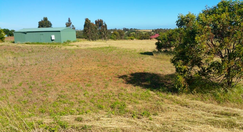 Lot 3 (61) Marchant Road, Strathalbyn, SA, 5255 - Image 9