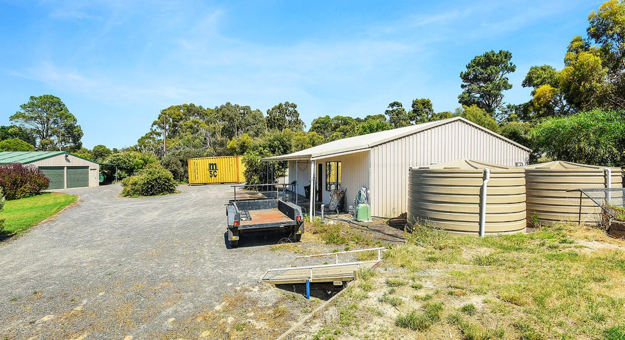 5 Colebatch Road, Lower Inman Valley, SA, 5211 - Image 22