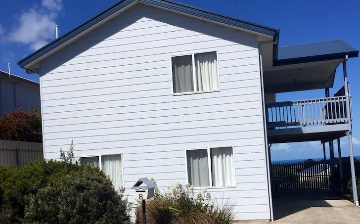 8 Three Gullies Rd, Encounter Bay, SA, 5211 - Image 1