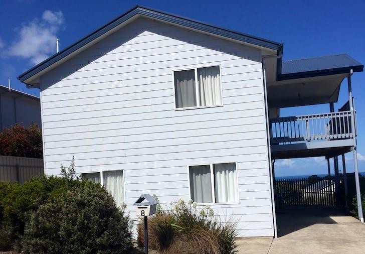 8 Three Gullies Rd, Encounter Bay, SA, 5211