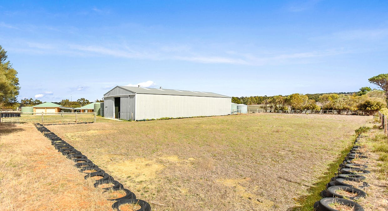 4A Adelaide Place, Currency Creek, SA, 5214 - Image 20