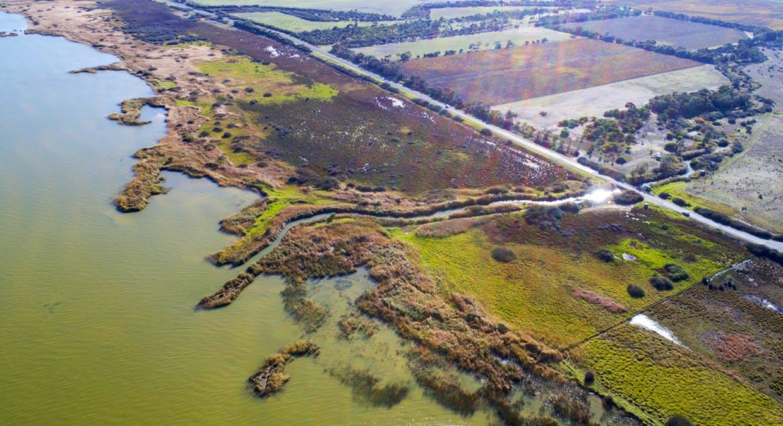Lot 54 Lake Road, Lake Plains, SA, 5255 - Image 6