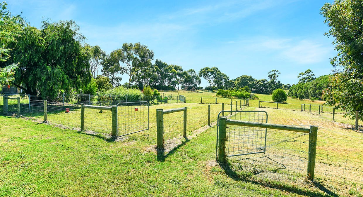 5 Colebatch Road, Lower Inman Valley, SA, 5211 - Image 17